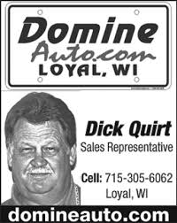 door county advocate classifieds listings