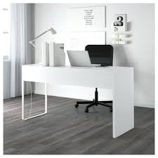 Borgsjö Corner Desk Desk Compact Whiteboard Desk 142 Whiteboard Desk New Ikea