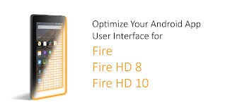 Home Design App For Kindle Fire by Amazon Developer Blogs
