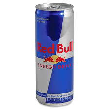 tim young summer edition redbull