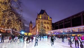 photo essay christmas in london u2013 euro tourism