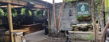 the grotto u2013 osheas