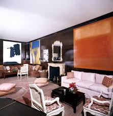 home interior representative 7 legendary interior designers everyone should know vogue