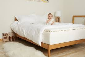 Cheap Mattress Toppers Browse Affordable Mattress Toppers Online Zen Bedrooms