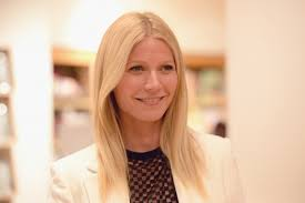 gwyneth paltrow says there is u201cmisinformation u201d about what she