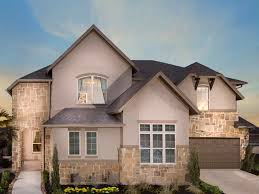 exquisite homes new homes in fair oaks ranch tx u2013 meritage homes