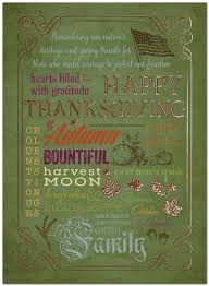 thanksgiving sentiments business thanksgiving cards posty cards