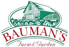 thanksgiving point farm country bauman u0027s farm and garden bakery garden center local produce