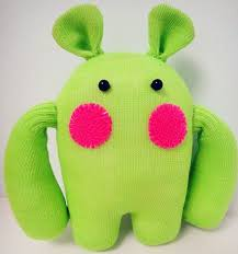 Handmade Home Decor 12 Best Handmade Sock Bunnies Sock Animals Images On Pinterest