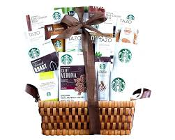 gourmet gift baskets coupon gourmet gift baskets coupon code flowers interior fabrics design