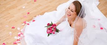 wedding dress cleaners dress cleaning glasgow wedding dress cleaners cleaners