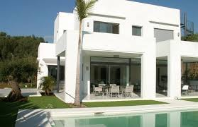 contemporary houses for sale modern design homes for sale luxury real estate
