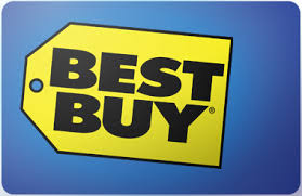 who buys gift cards buy best buy gift cards discounts up to 35 cardcash