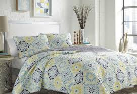 Navy And Yellow Bedding Bedding Set Grey And Navy Bedding Ekaggata Gray White And Yellow