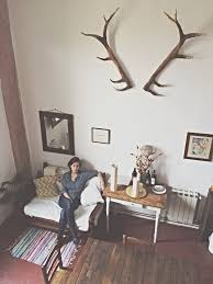 How To Make Deer Antler Chandelier 11 Best Antlers Images On Pinterest Antler Chandelier