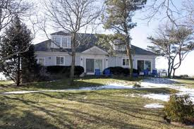Cape Cod Farmhouse Homes For Sale Find All Homes In Cape Cod