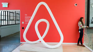 another opportuity to purchase airbnb new york is cracking on airbnb with sheriffs and obscure