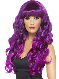 wig halloween long wig halloween realistic lace front wig