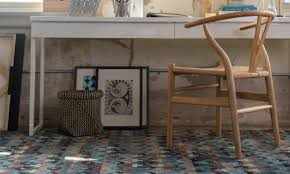 Overstock Oriental Rugs 5 Rugs That Feel Good On Your Feet Overstock Com