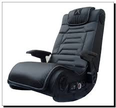 Gaming Chair Ottoman by Gaming Chair For Big Guys Hd Home Wallpaper