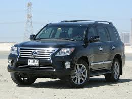 xe lexus 570 2012 lexus lx 570