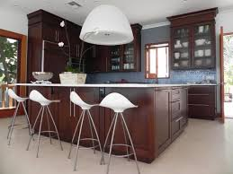 Slate Floor Kitchen by Kitchen Lighting Modern Flush Fluorescent Kitchen Ceiling Light