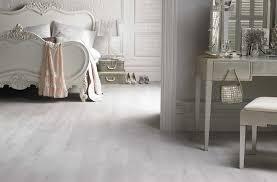 white washed pine laminate flooring loccie better homes gardens