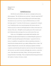 senior auditor cover letter ead cover letter gallery cover letter ideas