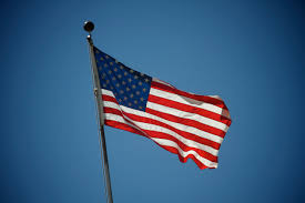 What Does The Usa Flag Represent File Patriotism 4662136678 Jpg Wikimedia Commons