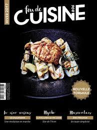 abonnement magazine de cuisine luxury abonnement magazine de cuisine concept iqdiplom com