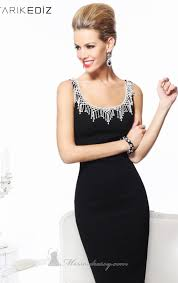 tarik ediz 90344 dress missesdressy com