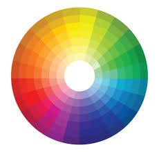 modern bright color palette google search asian hapa talent