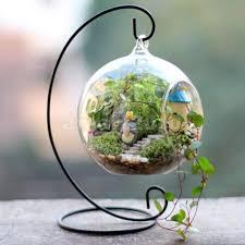 plant stand best chandelier planter ideas on pinterest diy