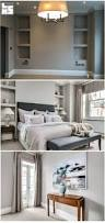 bedroom ideas fabulous nice bedroom purple grey and purple