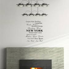 wall decal wall decals inspirational thousands pictures of