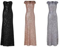 blush sequin bridesmaid dresses dresses trend