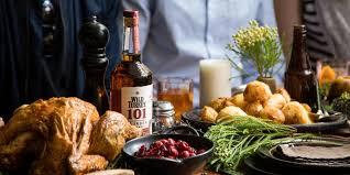 sydney australia whisky events eventbrite