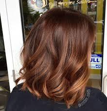 best 25 matrix hair color ideas on pinterest hair color