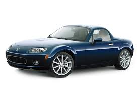 100 2002 mazda mx 5 miata owners manual 2017 mazda mx 5