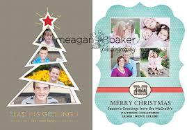 photo christmas card ideas card ideas vancouver family photographer vancouver