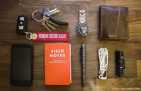 Rugged Fountain Pen How To Choose A Pen Tough Enough To Edc Everyday Carry