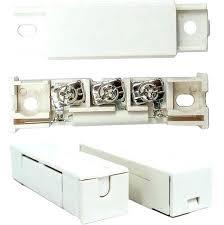automatic closet door light switch luxury automatic closet door light switch for closet light 32
