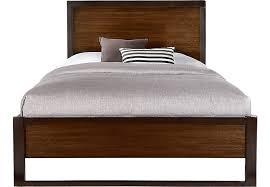 Bed Frame Sale Affordable King Size Beds For Sale Shop King Bed Frames