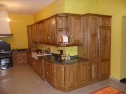 cuisine rustique provencale étourdissant cuisine rustique provencale avec cuisine rustique en