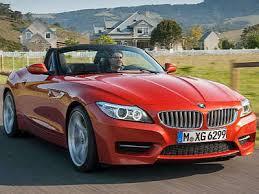 bmw sports car price in india bmw z4 for sale price list in india november 2017 priceprice com