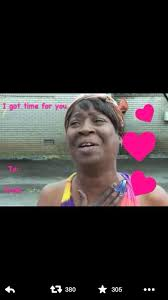 thanksgiving ecards funny the 25 best valentine ecards ideas on pinterest valentines