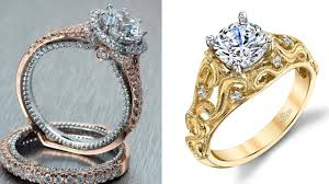 best women rings images Latest best gold diamond ring designs for female diamond jpg