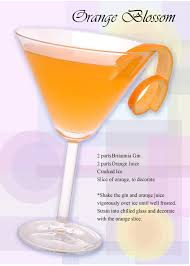find delicious cocktails recipes join restaurants guide4u com