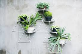Wall Garden Kits by Vertical Garden Inhabitat Green Design Innovation