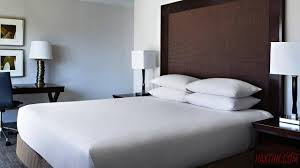 other san diego apartments homes for rent 78249 apartments in